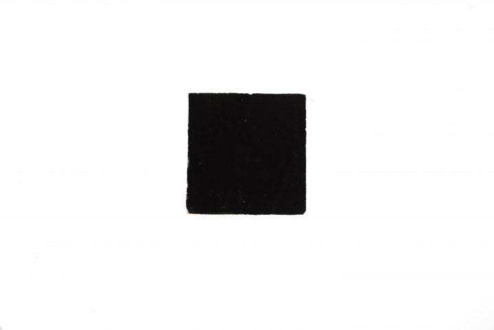 ZR1039-glossy-marokkaanse-tegels-zelliges-marokkaanse-tegeltjes