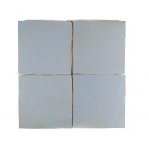 Zr1043-zelliges-marokkaanse-tegels-5-bij-5-cm