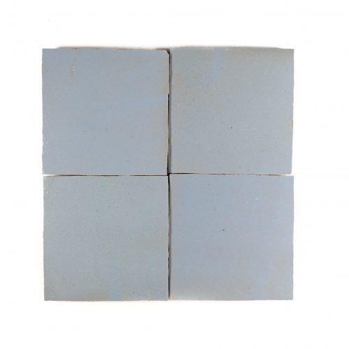 Zelliges 43 – 4x