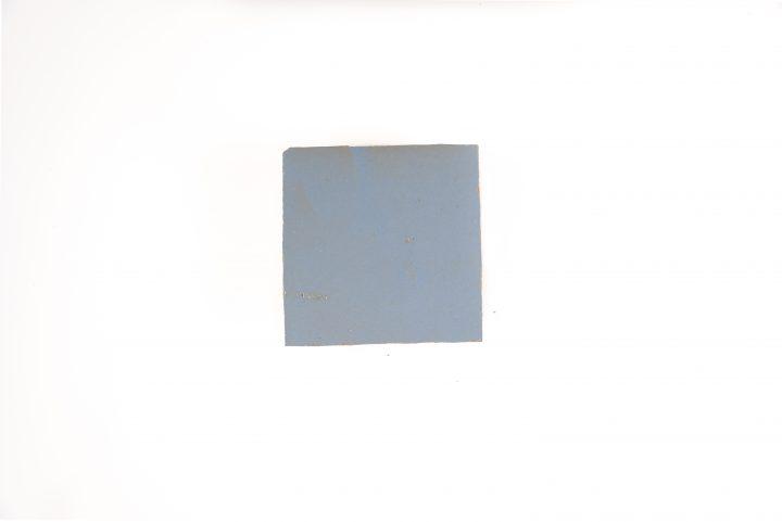 ZR1043-zelliges-marokkaanse-tegels-10-bij-10-cm