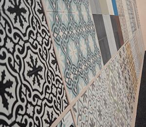 Mozaiek Tegels Tuin.Mozaiekjes Com Diverse Soorten Tegels
