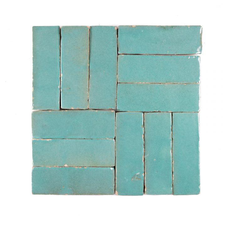 Zelliges-bejmat-BE09-lichtblauw-donkerblauw-blauw-marokkaanse-tegels
