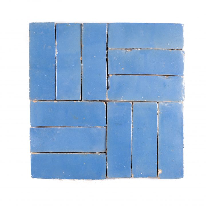 Zelliges-bejmat-BE18-lichtblauw-donkerblauw-blauw-marokkaanse-tegels